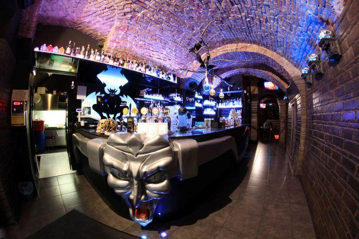 I 10 locali più curiosi di Torino, città magica! Il #10 è VERAMENTE pazzesco!