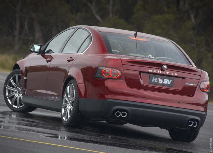 16 Best Hsv Images On Pinterest Cars Holden Commodore And Muscle