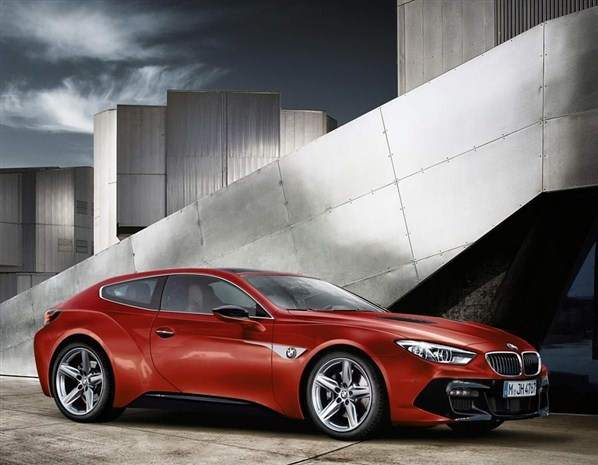 25 Best Images About Shooting Brake On Pinterest Surf