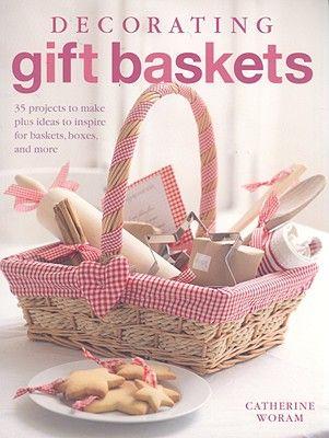 Wedding Gifts For Friends In Delhi : baskets book gifts baskets decorating baskets decorating gift wreaths ...