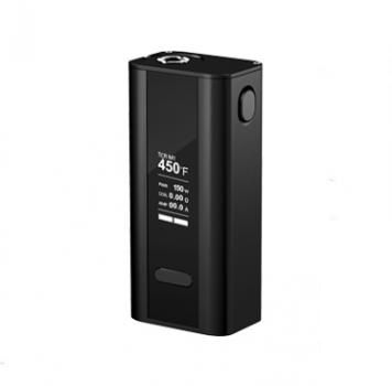 Joytech Cuboid 150W mod available to buy online or in store.