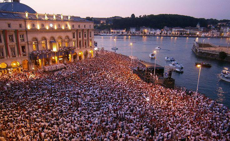 L'actu de Bayonne | Le programme des Fêtes de Bayonne 2014