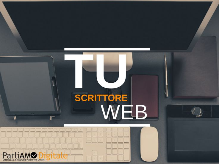 scrittore-web