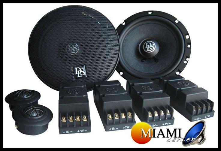 La mejor calidad en componentes está en Miami center con precios desde los $49.000 (Instalados) #Lanzar #DTI #DLS #BOSS #JBL #Pioneer y mucho más.   http://bit.ly/1d0KE6w