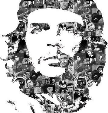 Famous Quotes from El Che Guevara | Che Quotes, Citations and Sayings