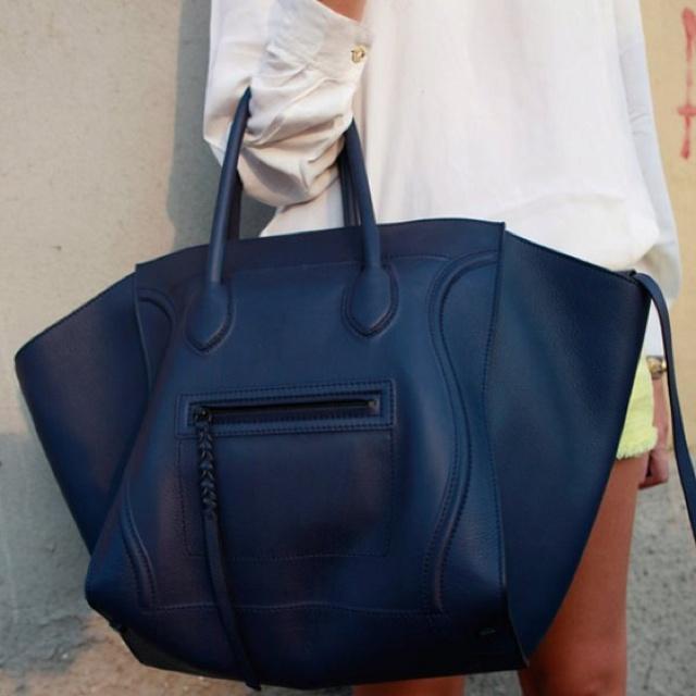 Celine phantom bag | You Know My Steez... | Pinterest | Celine ...