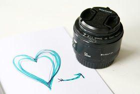 mein Feenstaub & DIY, Deko und Rezepte: {Photography} Knaller-Objektiv für Einsteiger – Canon EF 50mm f/1.8