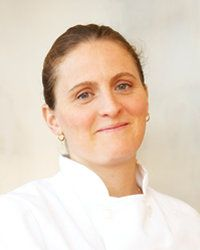 April Bloomfield | Food & Wine