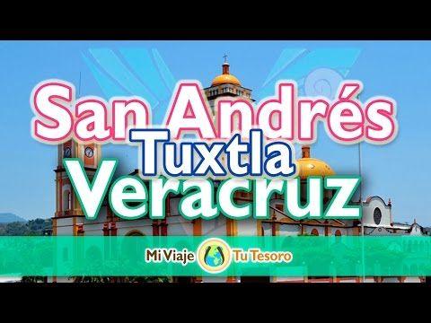 """Bienvenidos a """"Mi Viaje Tu Tesoro"""" Mi nombre es alexz Miranda y soy creador de este canal. En el cual podrás encontrar videos de mis viajes por varios lugare..."""