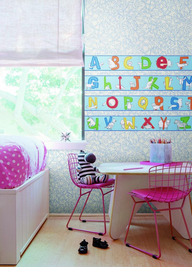 M s de 25 ideas incre bles sobre paredes de tono verde en for Papel pintado tonos naranjas