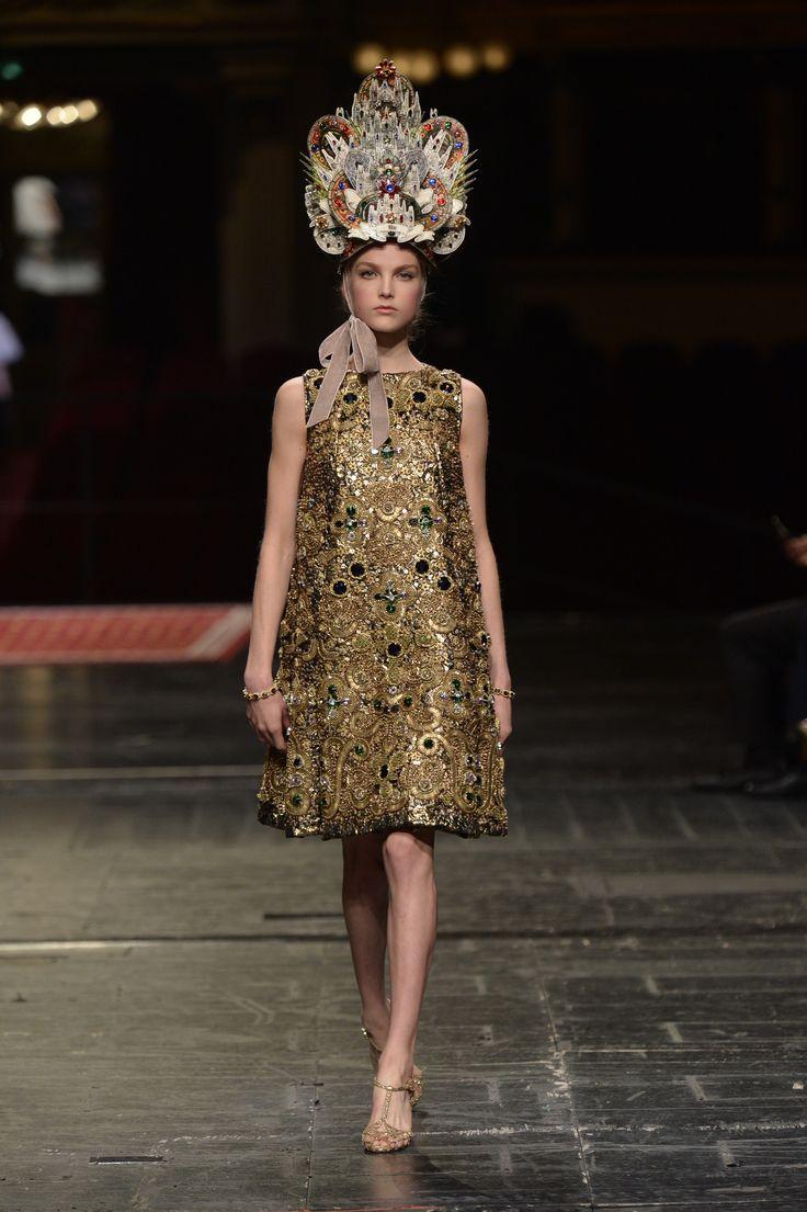 Plus De 1000 Ides Propos De Mode Sur Pinterest Corsets Haute