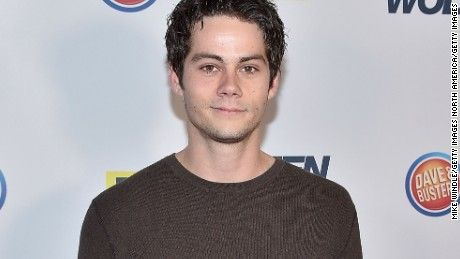 "Dylan O'Brien, the star of the ""Maze Runner"" films, was injured in an accident while filming the latest movie in the postapocalyptic series."
