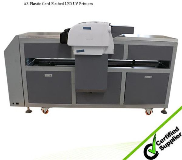 Wer-ED4212UV CE ISO Approved High Quality Exquisitely Crafted Label Printing Machine in Libya   Image of Wer-ED4212UV CE ISO Approved High Quality Exquisitely Crafted Label Printing Machine in Libya Wer-ED4212UV CE ISO Approved High Quality Exquisitely Crafted Label Printing Machine goods supplier in Libya,we help our buyers with ideal top quality merchandise and higher level service.  More…
