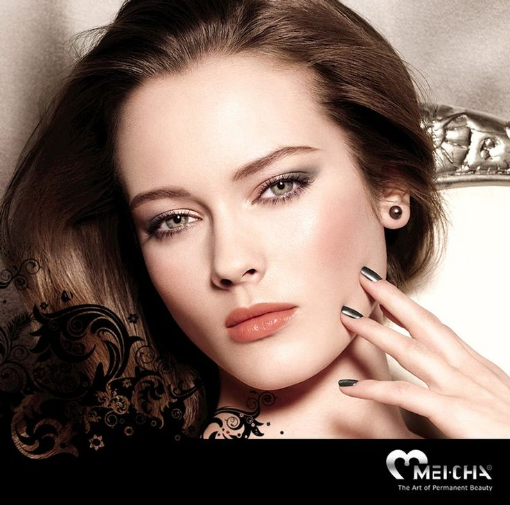 Перманентный макияж бровей придаст бровям новую форму, сделает взгляд более выразительным.  С его помощью можно подчеркнуть или исправить линию бровей. #Top_Cosmetics #Beauty #Mua #TopcosmeticsUkraine #CHRISTINA, #TOPCosmetics, #Top_Cosmetics #Care #Skin #Skin_care #Beauty #TopcosmeticsUkraine #Christina_Cosmetics #Cosmetics #Cosmetology #Cosmetologist #Beauty #Beauty_care #Face #Face_Care