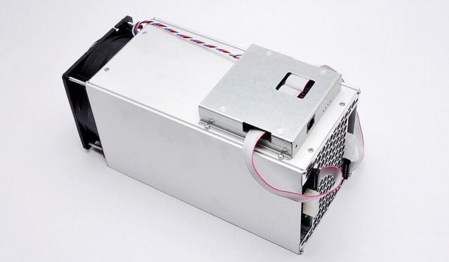 Ebit E9 Miner 6.5TBitcoin Miner Newest 14nm Asic Miner only 1000w Btc Miner Better Than Antminer S7 Equivalent to Antminer S9 https://betiforexcom.livejournal.com/28189809.html  The post Ebit E9 Miner 6.5TBitcoin Miner Newest 14nm Asic Miner only 1000w Btc Miner Better Than Antminer S7 Equivalent to Antminer S9 appeared first on bitcoinmining.shop.The post Ebit E9 Miner 6.5TBitcoin Miner Newest 14nm Asic Miner only 1000w Btc Miner Better Than Antminer S7 Equivalent to Antminer S9 appeared…