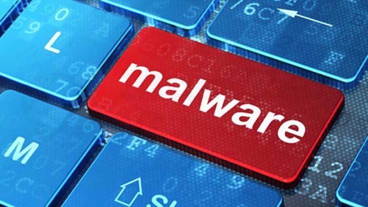 What All Industry & IT Professionals should be doing in light of TRITON Malware?  https://www.musttechnews.com/industry-professionals-triton-malware/  #triton #malware #security #news #tips #tricks #musttechnews