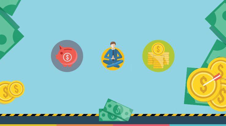 2017-03-07_17-pensamentos-sobre-dinheiro_cover[1]