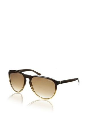 Yves Saint Laurent Women's 2330/S Sunglasses, Brown