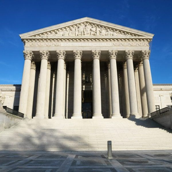 Ross Ulbricht's Fate in the Hands of the US Supreme Court #Bitcoin #court #hands