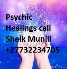 Sheik Muniil is a traditional healer with powerful spells of magic that he uses to help people with family problems, court case problems, love problems, work problems, money problems and health problems. I have love spells, money spells, lotto spells, revenge spells, health spells, lost love spells, witchcraft spells, business spells, protection spells, and many spells of magic to help you with life's problems. Get genuine spell casting & traditional healing of powerful spells by Sheik…