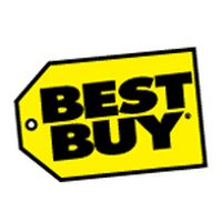 Best Buy Coupons Be the first to take this offer! Save up to $150 on Select Computers