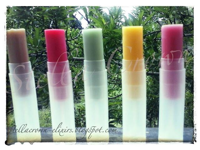 Stella Crown: DIY Sunscreen Lip Balm #DIY   #diy   #diyproject   #summer   #sunprotection   #lipcare   #lipbalm   #sunscreenlipbalm   #handmade   #homemadesunscreen   #naturalproducts   #healthyliving   #beautyelixirs   #recipeideas   #beautyblog   #recipeblog   #protection   #hydration   #naturalbeauty   #beautifullips   #summerishere   #behappy   #greeksummer   #stella_crown