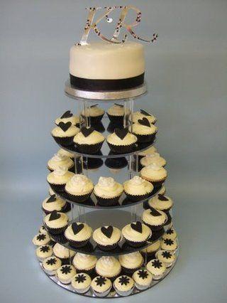Delicious-Dial-a-cake