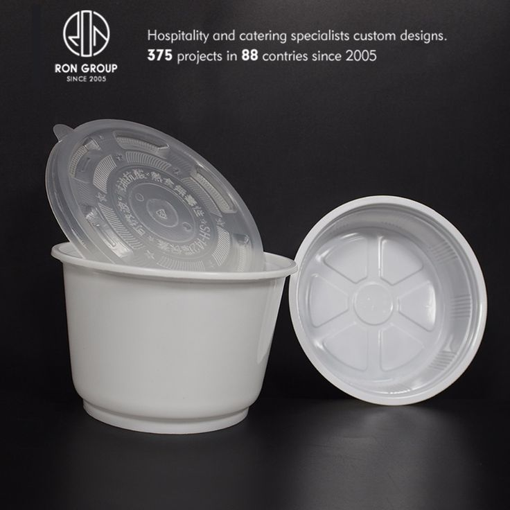 Fast food restaurant takeaway disposable plastic Pet food container,  Whatsapp/wechat:+8618923296530  Email: sales16@rongroup.co https://restaurantsupporting.en.alibaba.com          www.rongroup.cn