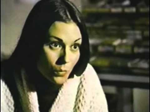 Killer Bees (1974) https://youtu.be/VRp19zZHVu8