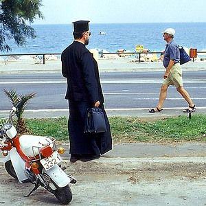 Vacation Rhodos 2000