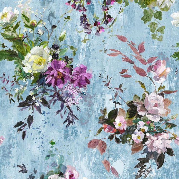 17 best images about tricia guild on pinterest blue fabric designers guild and fabrics - Designers guild espana ...