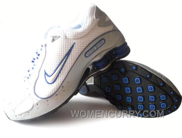https://www.womencurry.com/mens-nike-shox-monster-shoes-white-grey-blue-online.html MEN'S NIKE SHOX MONSTER SHOES WHITE/GREY/BLUE ONLINE Only $75.89 , Free Shipping!