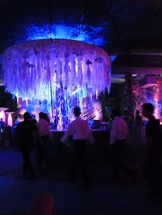 Avatar Wedding | Avatar Themed Wedding in Delhi India