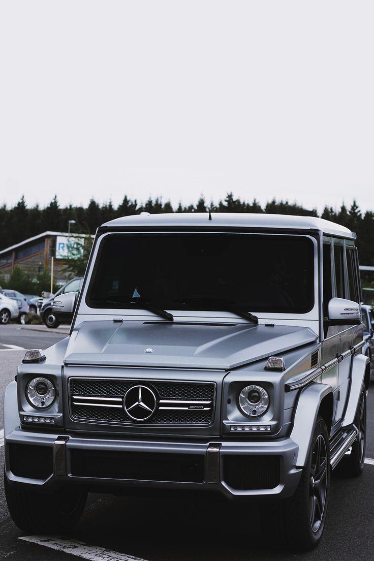 Die besten Luxus- und Sportwagen in Dubai: Abbildung Beschreibung Mercedes …  … #Auto Design Ideen