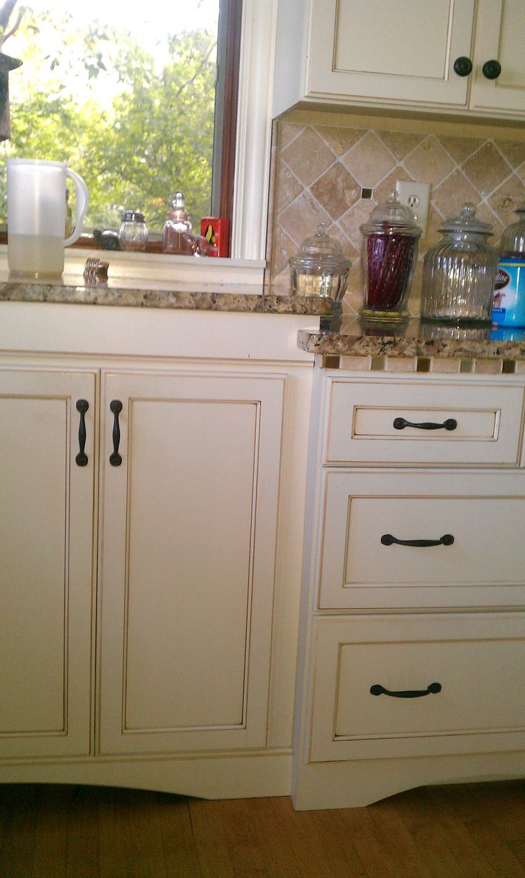 Reduced depth kitchen cabinets - Creative Kitchen Design By Gwen Adair Its All About The Up Down And Height Changes