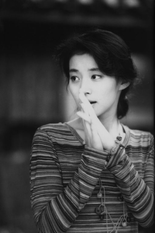 Ishida Yuriko