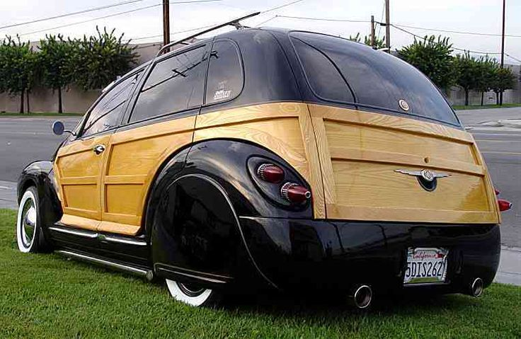 83 best images about woody wagons on pinterest buick roadmaster station wagon and oregon. Black Bedroom Furniture Sets. Home Design Ideas