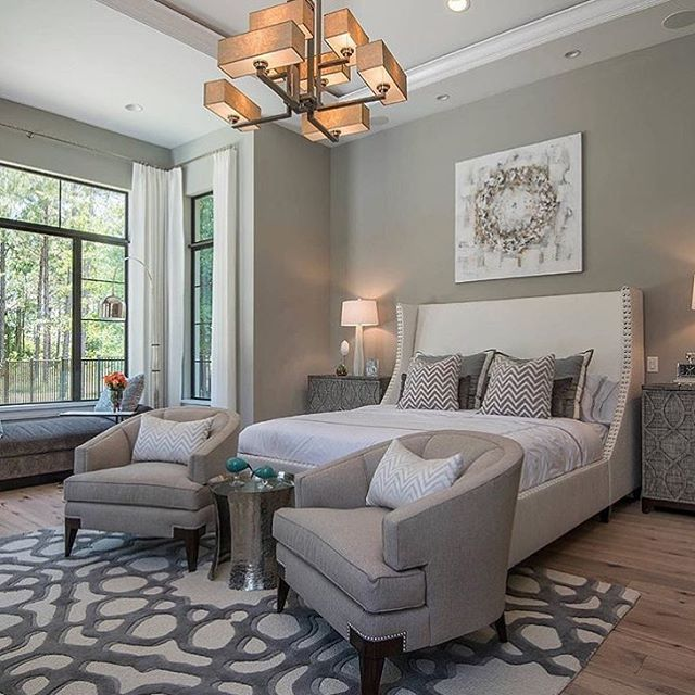 Model Home is a stunning ode to transitional design aesthetic  all interior  architecture  finish selections  and furnishings by Masterpiece Design  Group. Best 25  Transitional bedroom ideas on Pinterest   Transitional