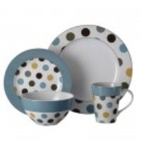 Dinnerware / Dishes / Plates / Bowls