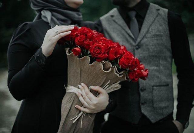 Mufleeha Adli Kullanicinin Islam Panosundaki Pin Dugun Fikirleri Dugun Gelin