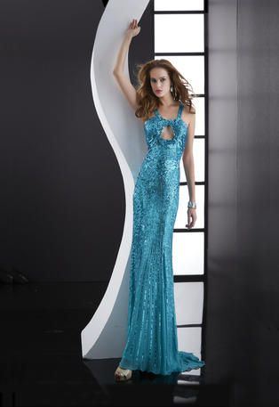 92 best Jasz Couture Prom 2014 images on Pinterest | Prom dresses ...