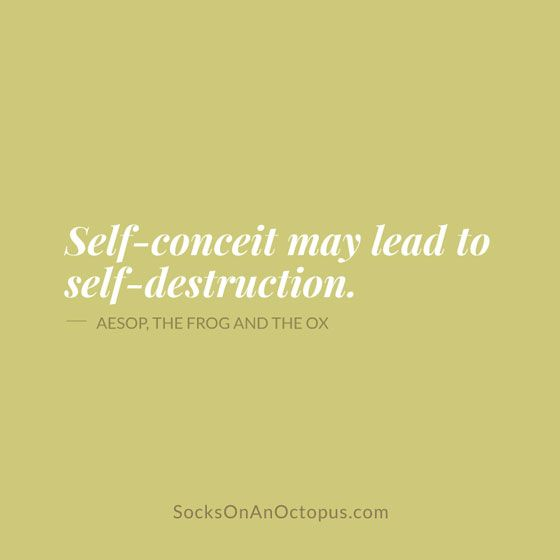 self destruction in dr faustus and macbeth Orson welles theatre credits jump to  macbeth: william shakespeare, play  the tragical history of doctor faustus: christopher marlowe.