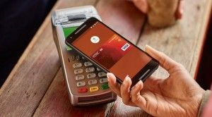 The UK is the next place for Android Pay to offer mobile payments. Android Pay was launched in the US last year, a year after the launch of Apple Pay. Nearly 60% of the country's smartphone users own an Android handset, devices running Androir 4.4 or higher will be able to use the service.