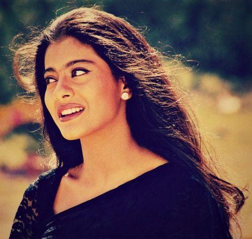 "Anjali in ""Kuch Kuch Hota Hai"" (Hindi Movie)"