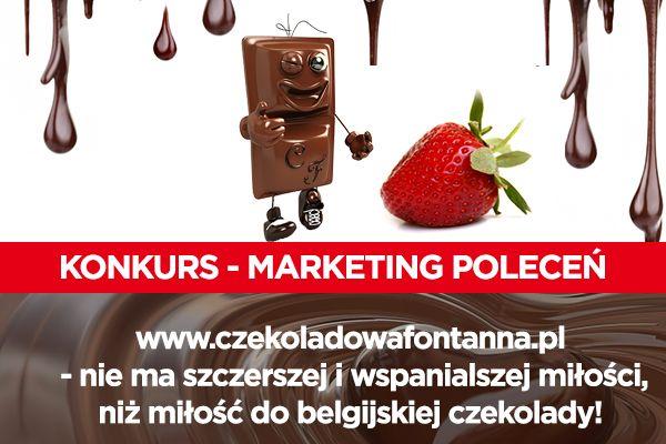 Na naszym profilu na Facebooku pojawiła się specjalna akcja marketingowa!