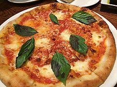 トロント観光ブログ : トロントのおすすめイタリアンレストラン☆