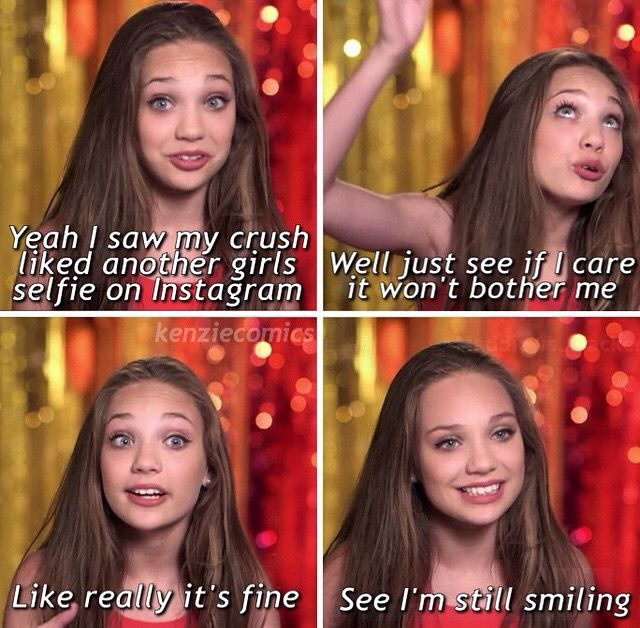 Humor Inspirational Quotes: 25+ Best Ideas About Dance Moms Funny On Pinterest