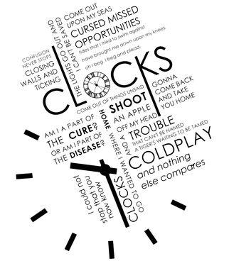 Vandal - CLOCKS (Coldplay) by INVASÃO INDIE