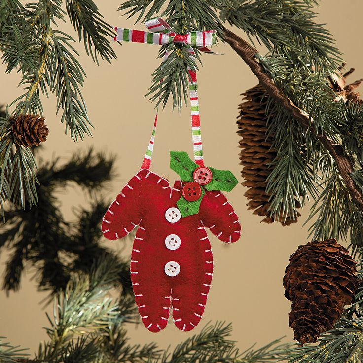 7204 best CHRISTMAS ORNAMENTS  DECORATIONS images on Pinterest