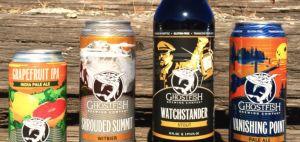 Gluten Free Beer Brands - 2016 List - Best Gluten Free Beers
